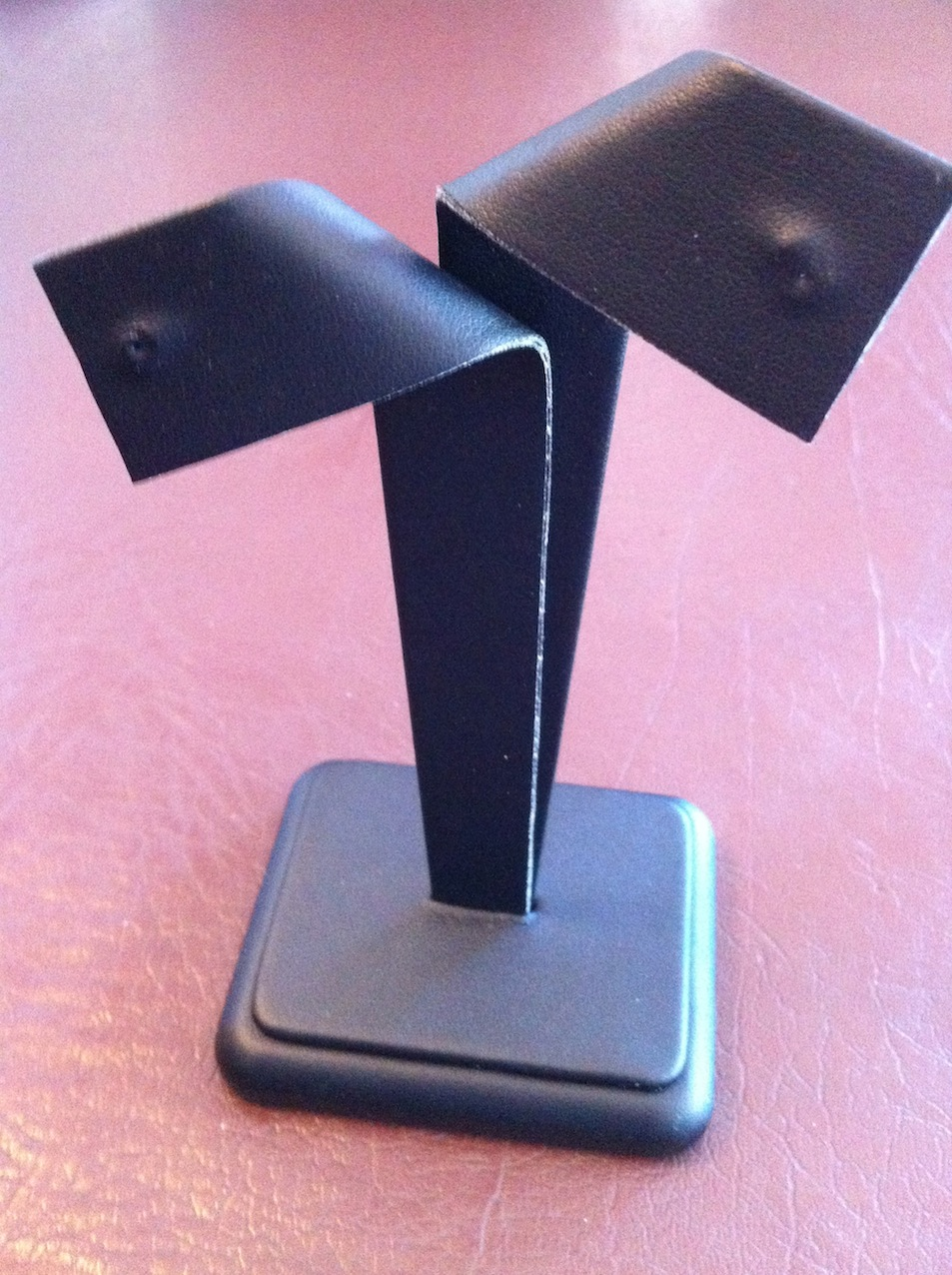 Bow Earring Stand