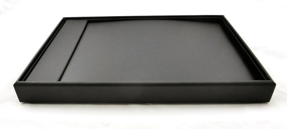 Bracelet Tray - Extra Large