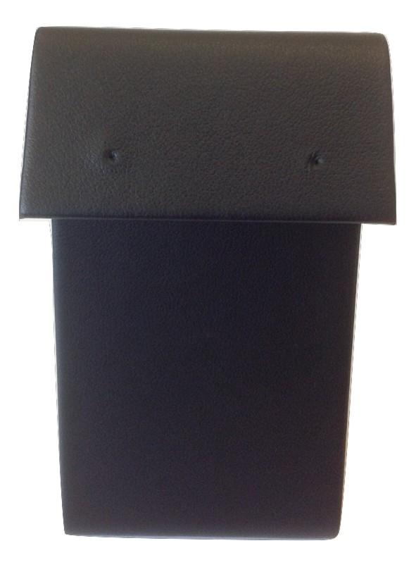 Black Earring/Pendant Stand