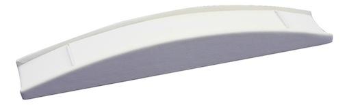 Bracelet Display Arc- Single