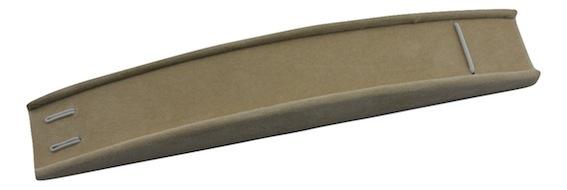 Bracelet Display Arc - Single