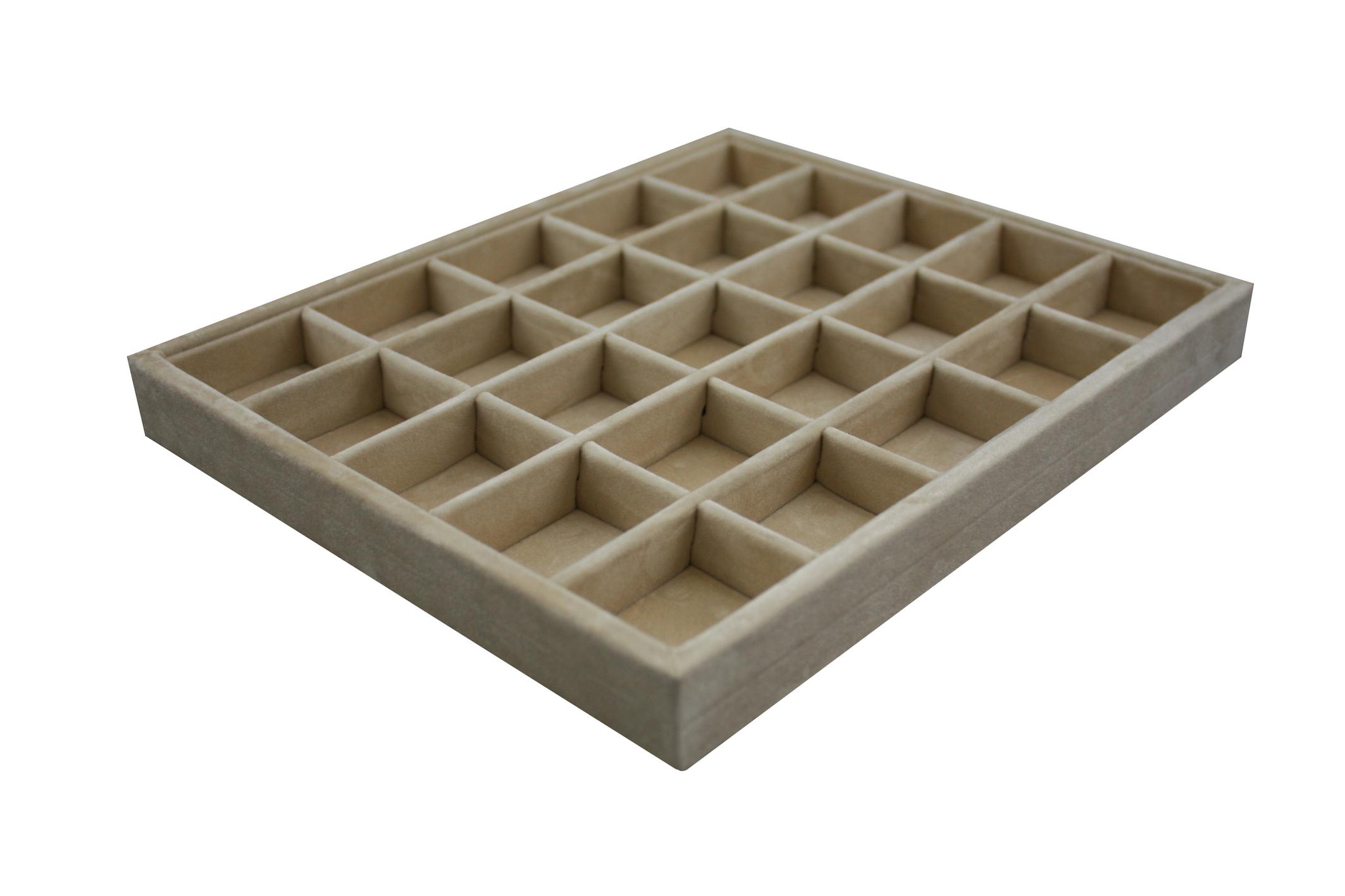 Universal Tray - Medium