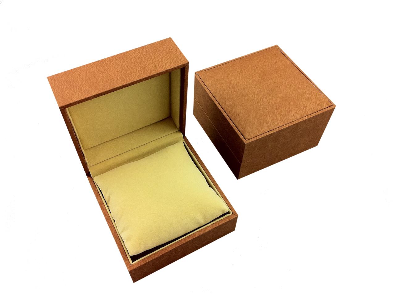 Tennis Bracelet Box