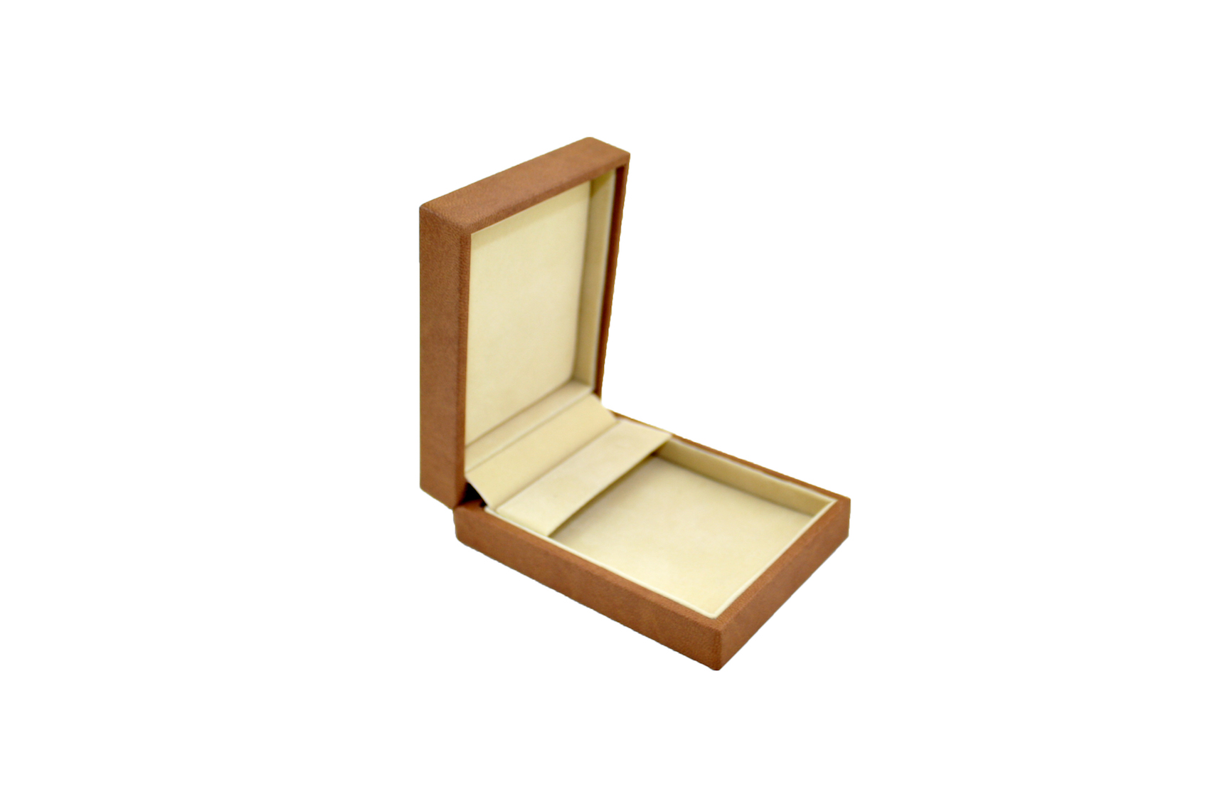 Huge Earring Insert Box
