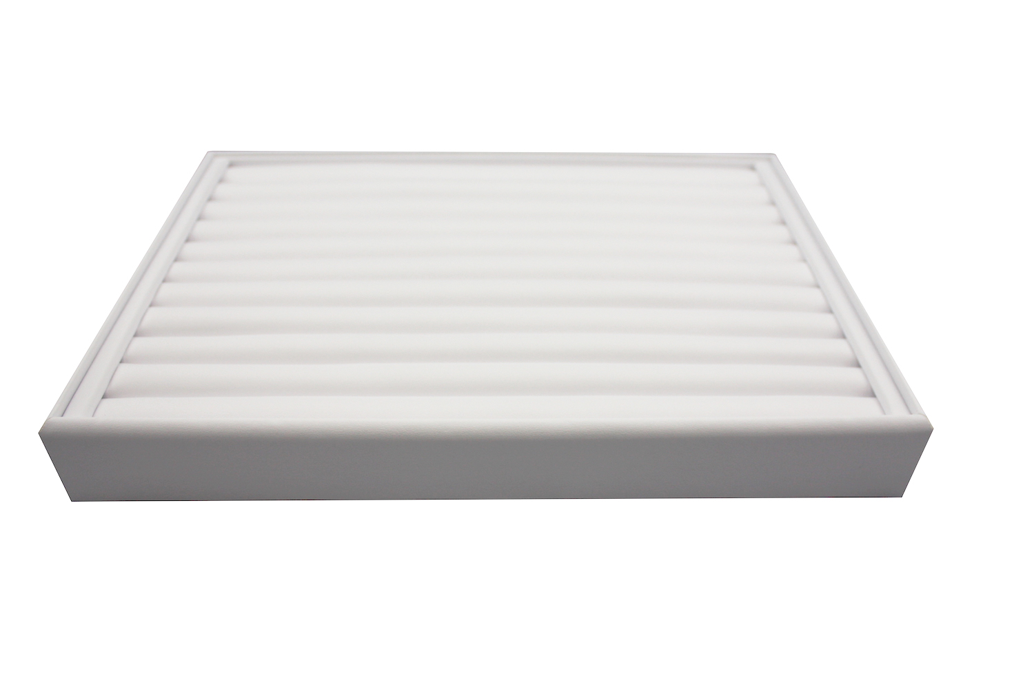 Roll Ring Tray - Large (WL)