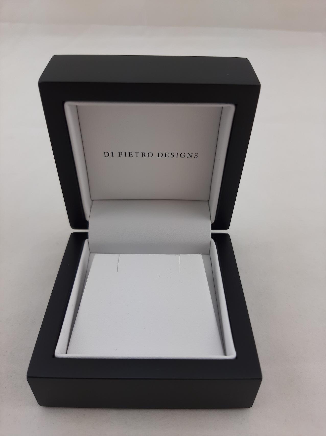 Printed Earring box