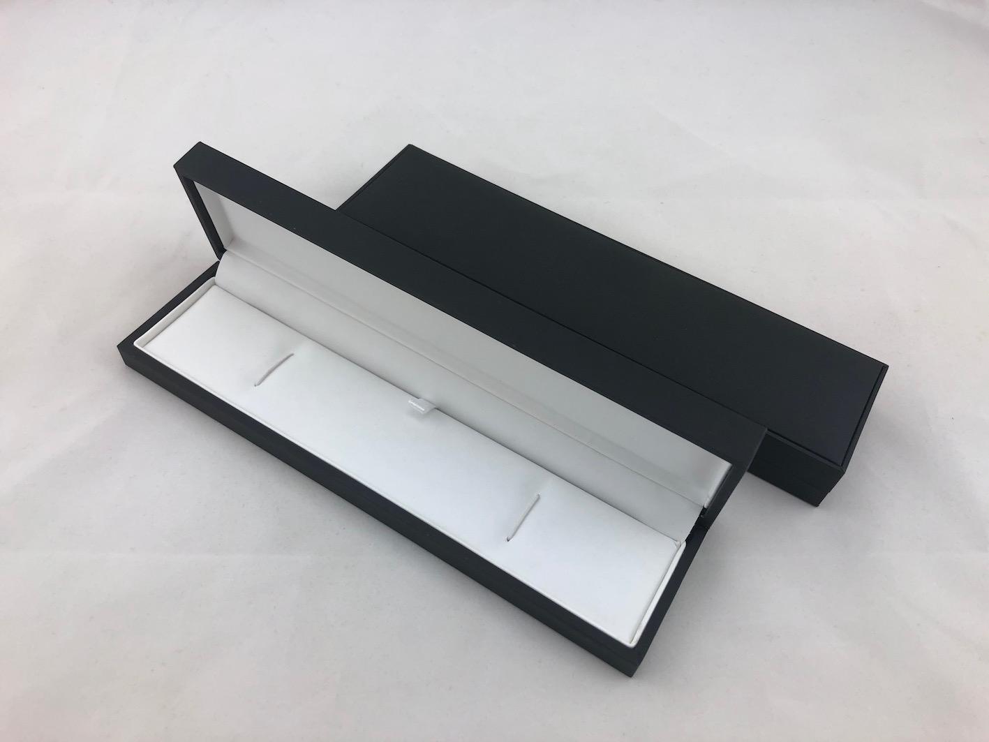 Beautiful Bracelet Jewellery Box