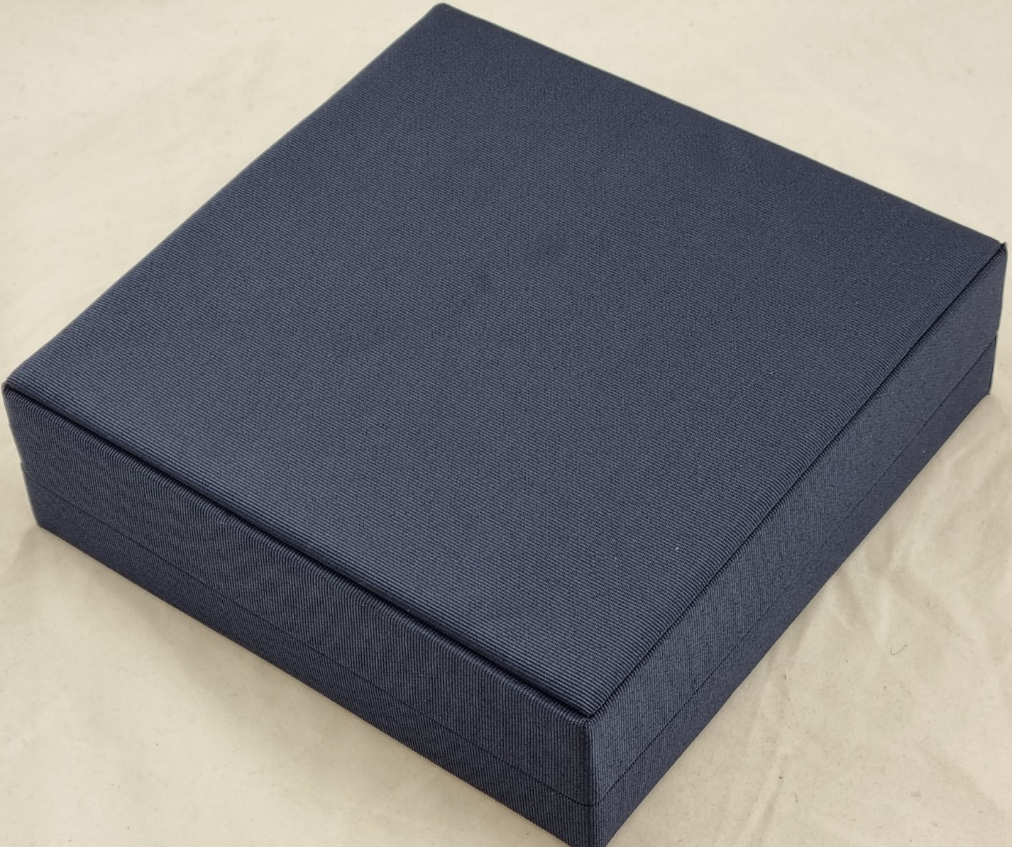Blue Moon Large Necklace Box