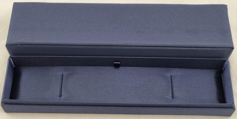 Blue Moon Bracelet Box
