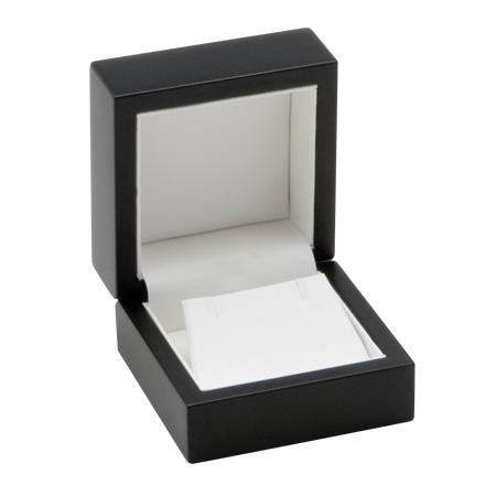 Modern Elegance Earring Box Open