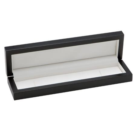 Modern Elegance Bracelet Box Open