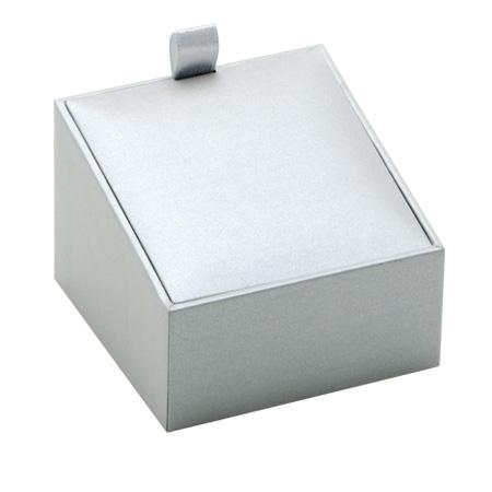 Chloe Earring Box
