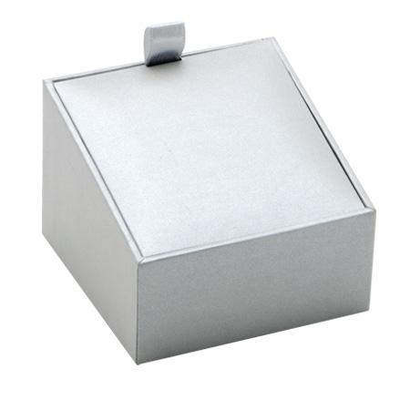 Chloe Ring Box
