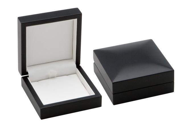 Modern Elegance Pendant Box