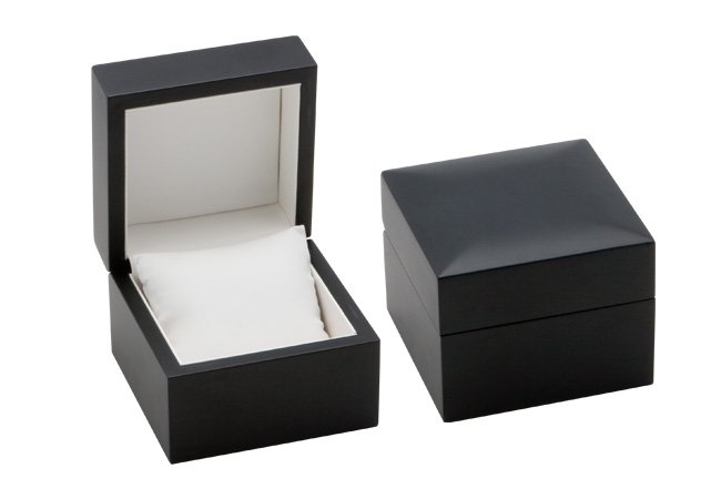 Modern Elegance Bangle/Watch Box