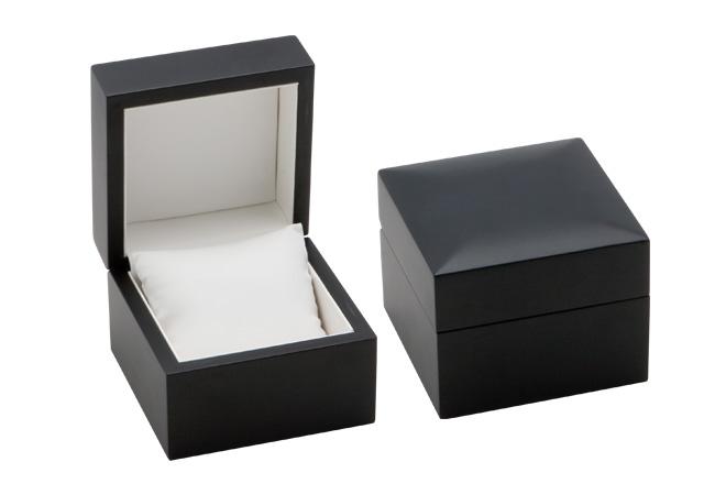Modern Elegance Bangle/Watch Box