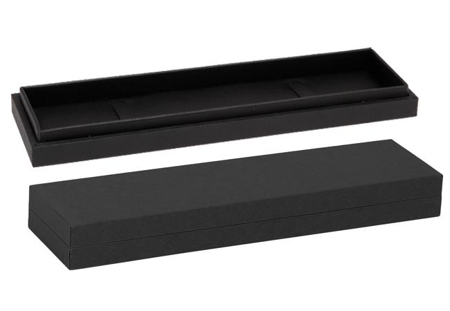 Black Envy Bracelet Box