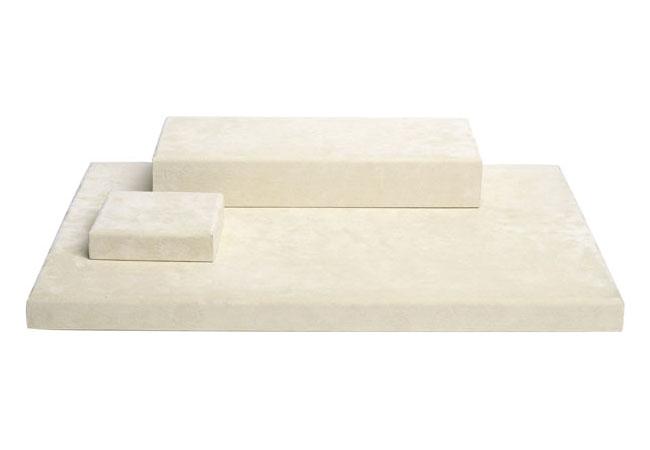 Standard Platform Medium