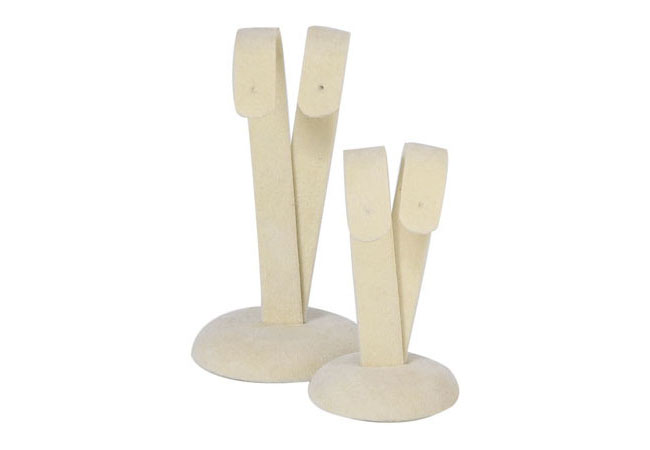 Drop Earring Stand Small