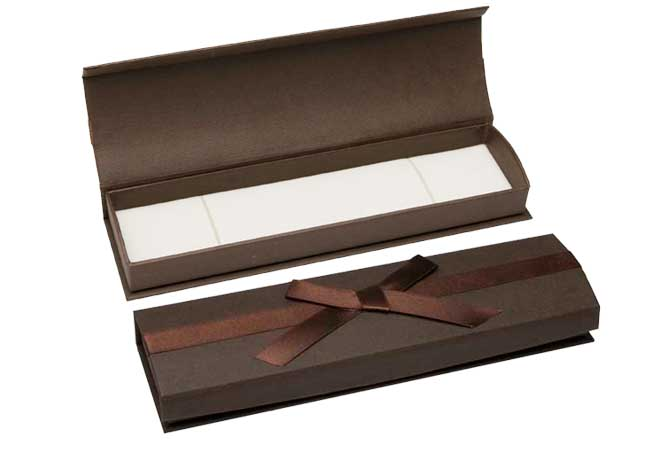 Chocolate Dreams Bracelet Box