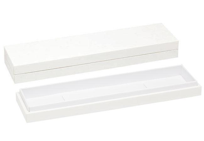 White Envy Bracelet Box