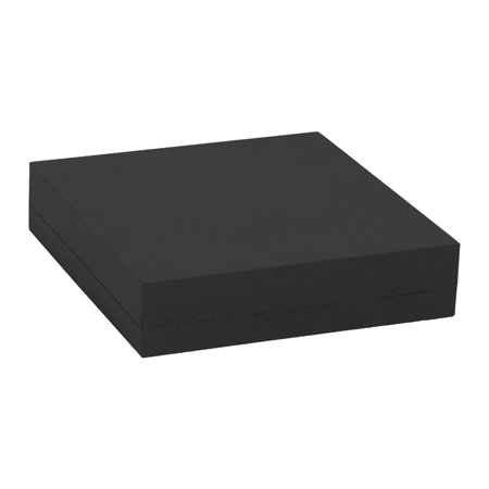 Black Envy Necklace Box