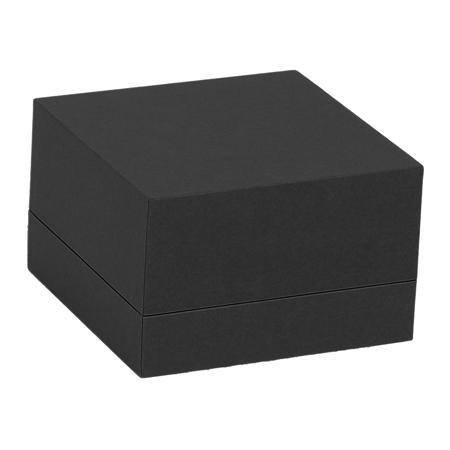Black Envy Bangle Box