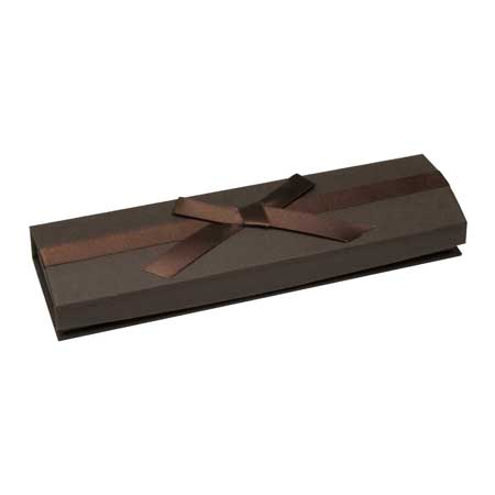 Chocolate Dreams Bracelet Box