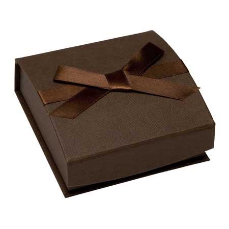 Chocolate Dreams Bangle Box