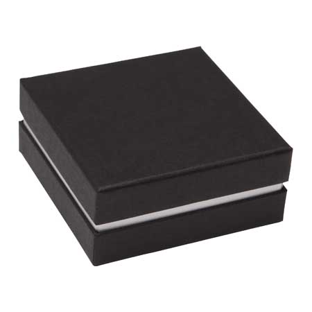 Little Black Bangle Box