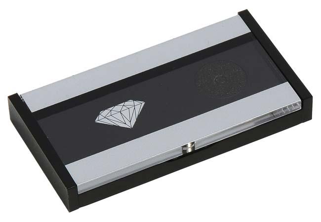 Diamond Display 01