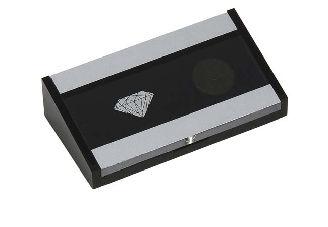 Diamond Display 01A