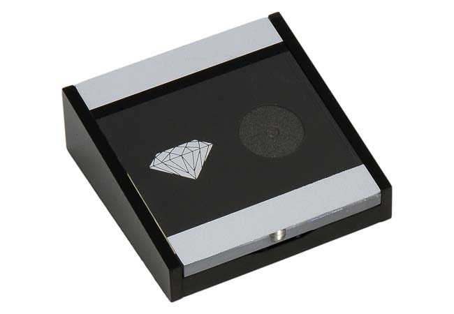 Diamond Display 02A