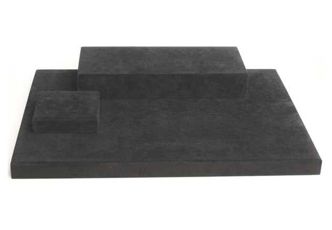 Standard Platform Small