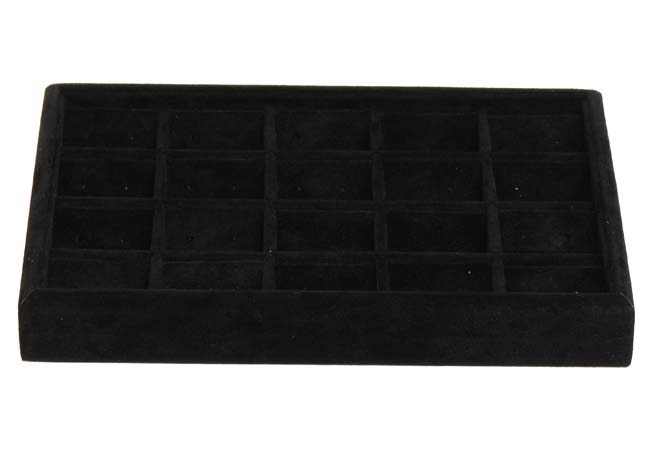 Earring Tray - Medium