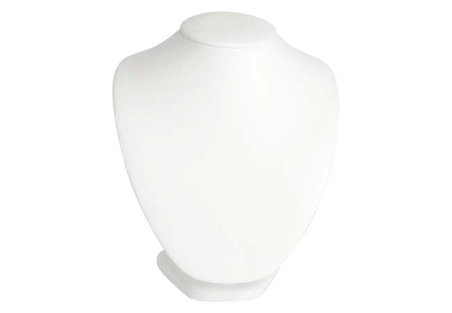Traditional Shape Bust Large