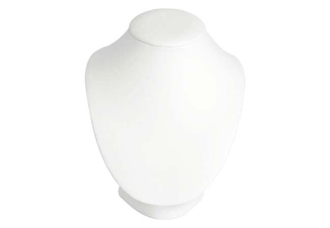 Traditional Shape Bust Small