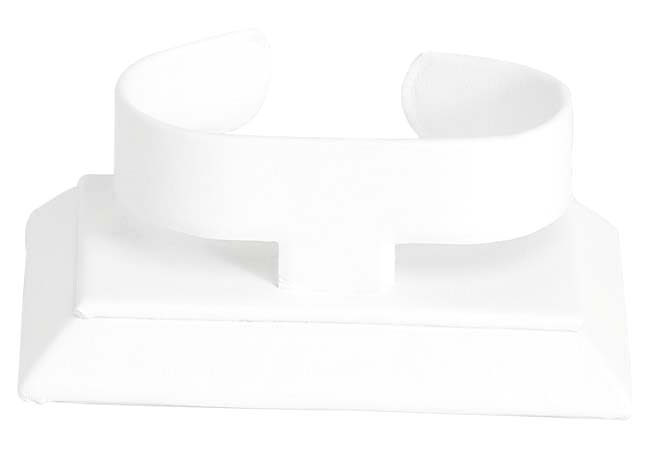 Bangle Stand - Horizontal