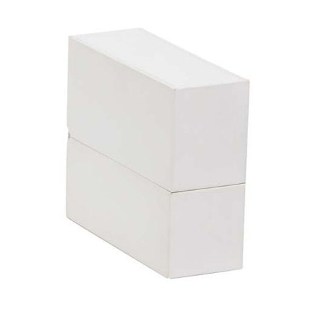 Pure White Bangle Box