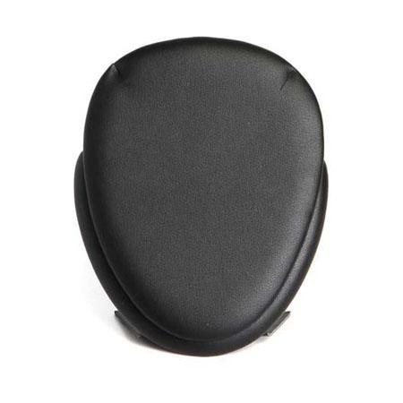 Pendant Stand (Black Leatherette)