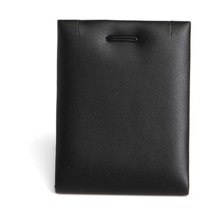 Standard Pendant Stand (Black Leatherette)