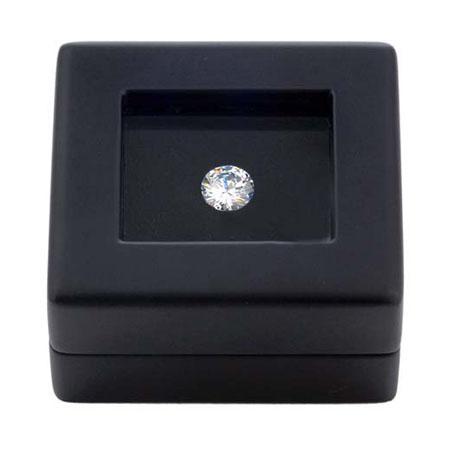 Diamond Display