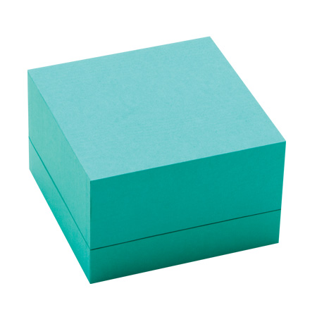 Green Envy Bangle Box